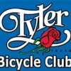 The Tyler Bicycle Club by Kelly Boucher